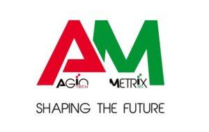 Tomografia industriale, rilievo digitale 3D e reverse engineering - Agiotech e Metrix 3D