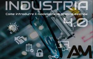 Industria 4.0 all'A&T di Torino