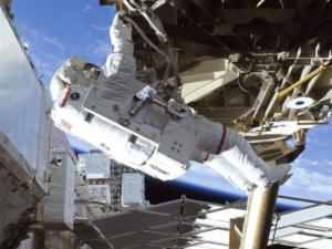 Fattore umano e industria aerospaziale
