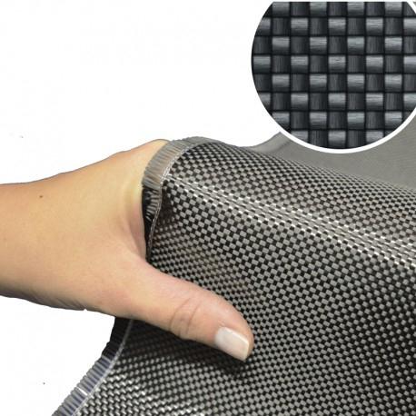 Settori di intervento dei servizi Agiometrix: materiali compositi.