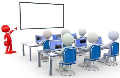 Corsi Software 3D