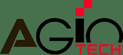 Logo Agio Tech